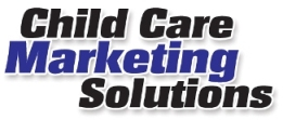 Childcare Marketing Solutions Membership Site